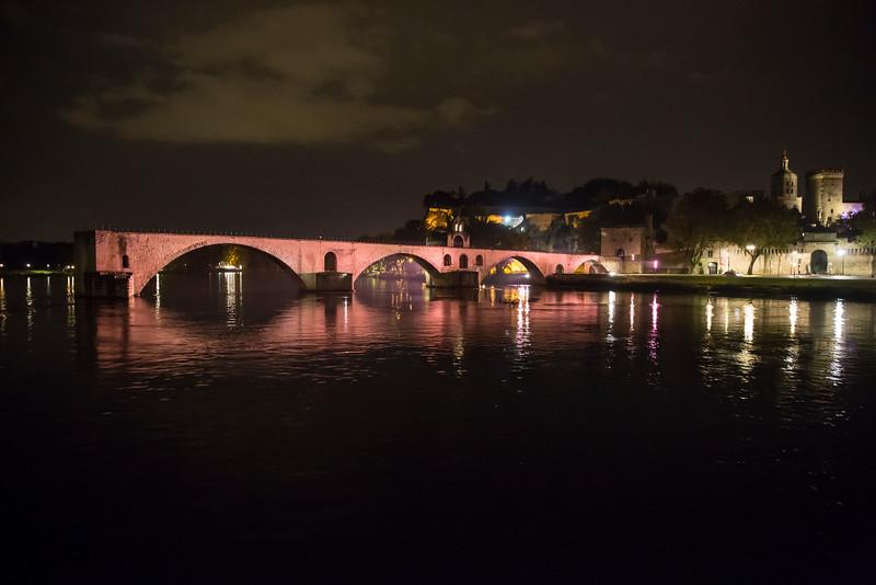 Pink Bridge.jpg
