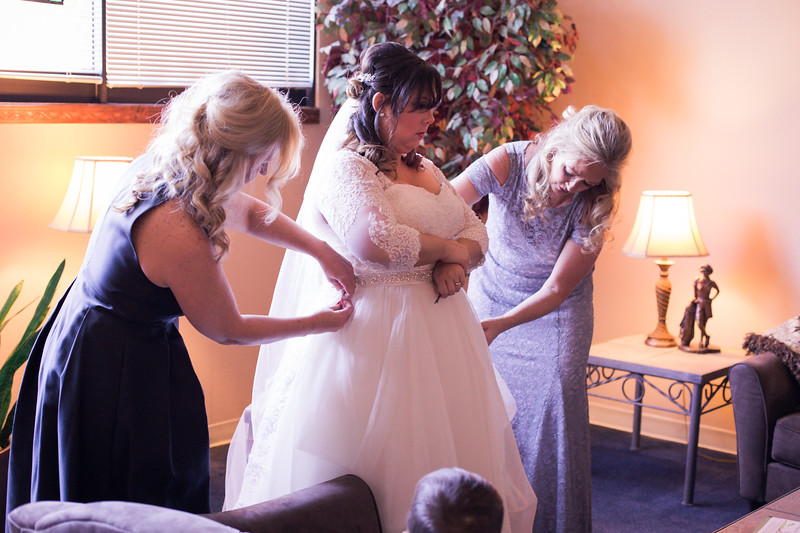 Paone Photography - Brad and Jen Wedding-5107.jpg
