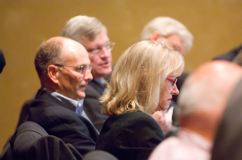 2007_foundation_board_meeting0103.jpg