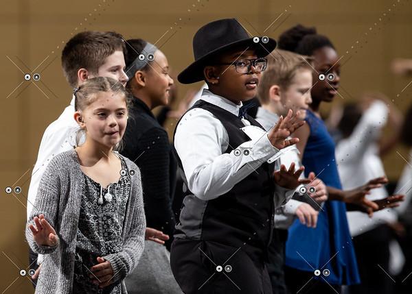 Danceworks-MadHot-20200129