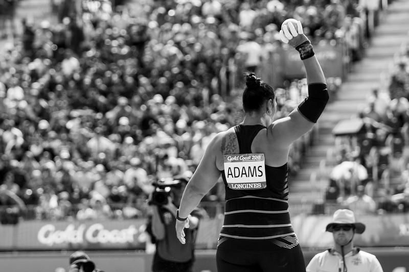 180411_Commgames_Athletics-full-028.jpg