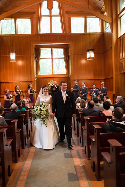 unmutable-wedding-j&w-athensga-0517.jpg