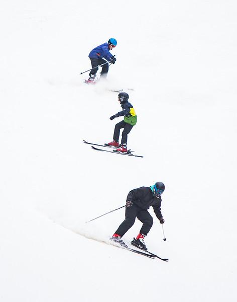 Skieferiedag4-6.jpg