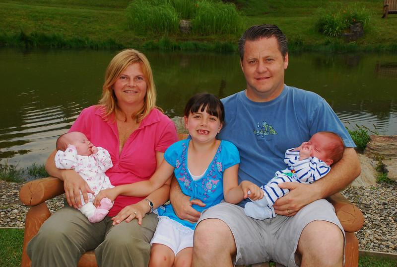 Komorowski Family (16).JPG