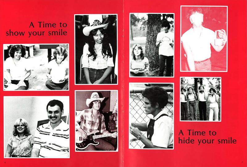 1982 ybook__Page_05.jpg