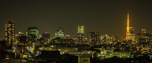Japan15