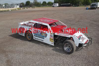 051918 Luxemburg Speedway