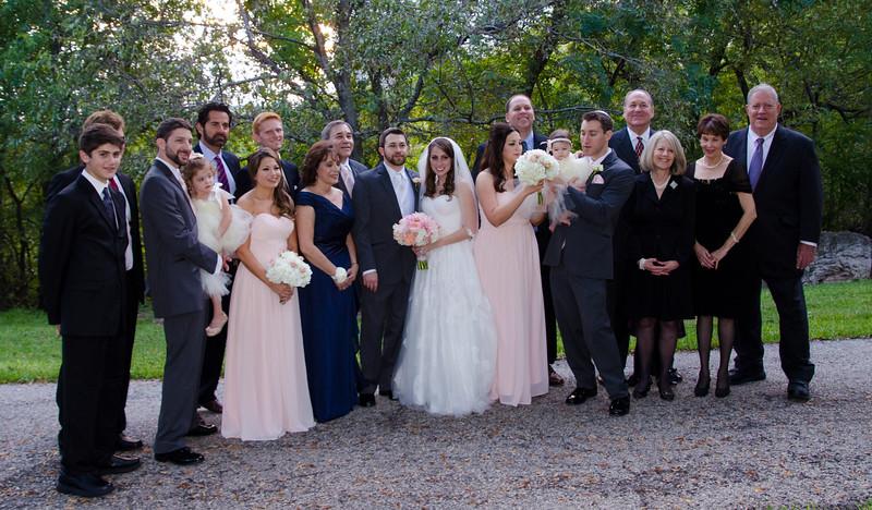Andrew & Stefani Wedding Ceremony 2014-BJ1_5239.jpg