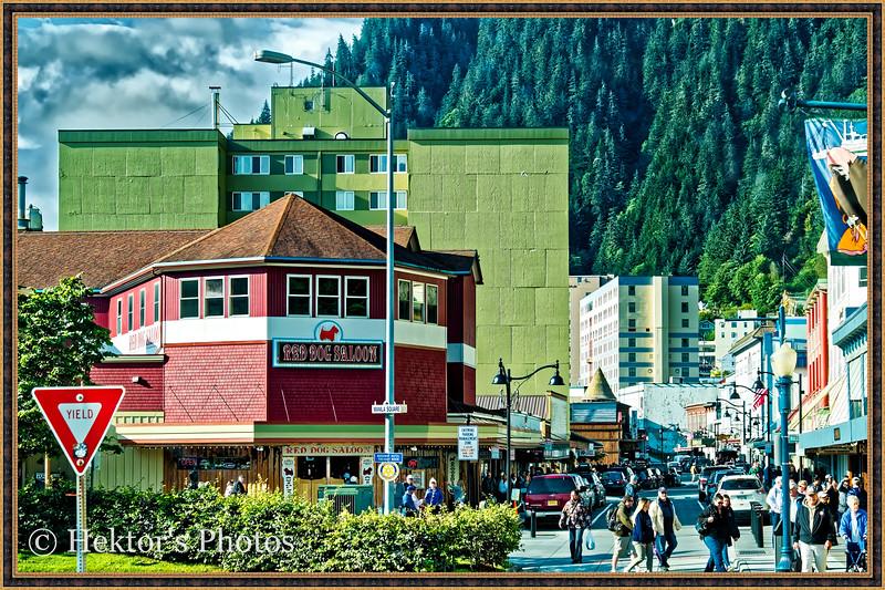 Juneau-2.jpg