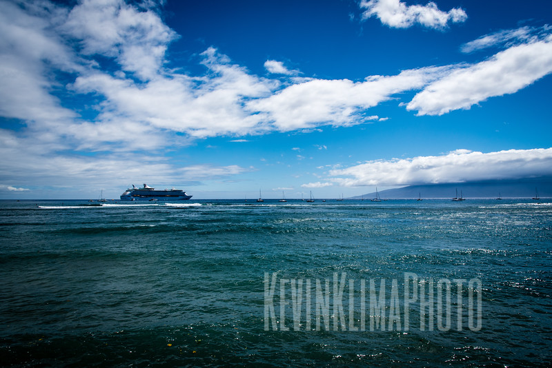 Maui2016-048.jpg