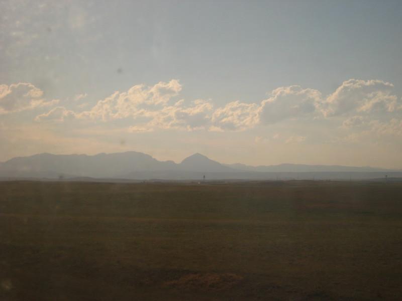 2008-07-24-YOCAMA-Montana_2673.jpg