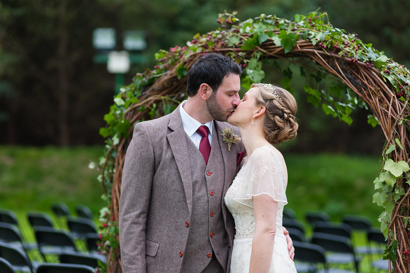 Emily & Jay Wedding_321.jpg