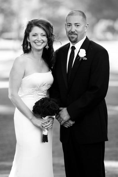 wedding-1248-2.jpg