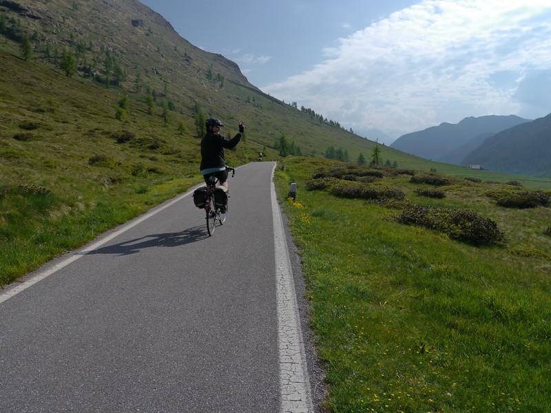 @RobAng 2015 / Passo Vivione, Schilpario, Lombardia, ITA, Italien, 1833 m ü/M, 04.06.2015 09:48:52