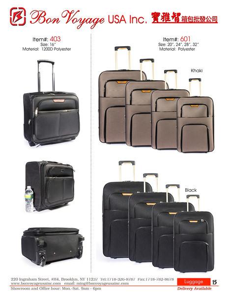 Luggage p15.jpg