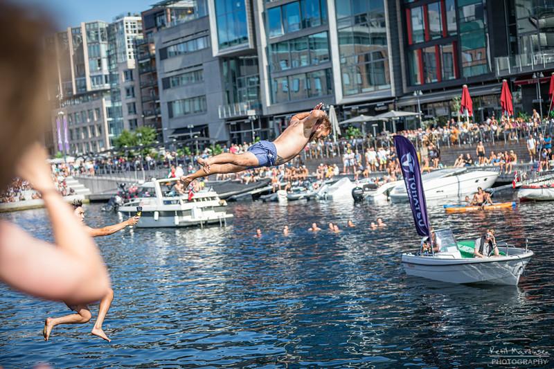 2019-08-03 Døds Challenge Oslo-272.jpg