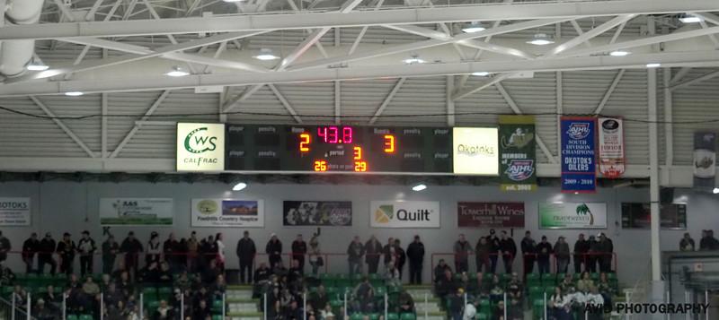 Okotoks Oilers March 31st vs Brooks Bandits AJHL (84).jpg