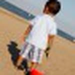 09042009 - Luca 0283.JPG
