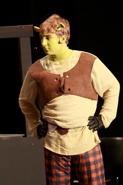Shrek Jr - 133.jpg