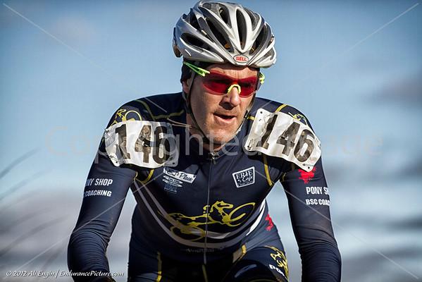 2012 US Cyclocross Championship