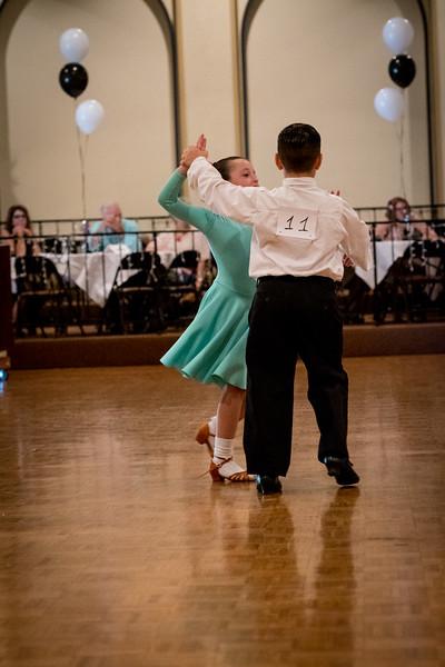 RVA_dance_challenge_JOP-6639.JPG