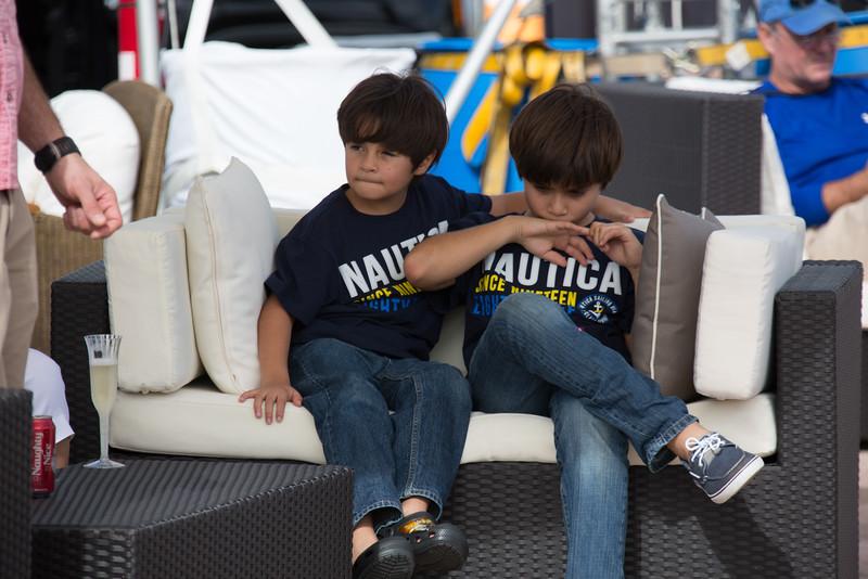 Yacht Expo 2015 - Ground (67 of 252).jpg