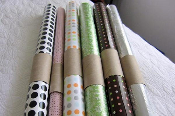 wrapping-paper.jpg
