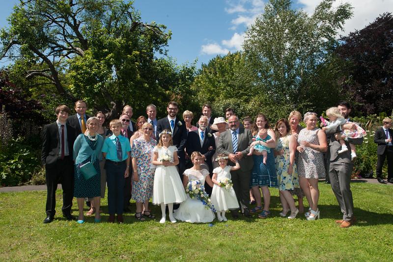 490-beth_ric_portishead_wedding.jpg