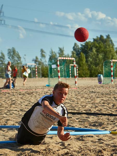 Molecaten NK Beach handball 2015 img 790.jpg