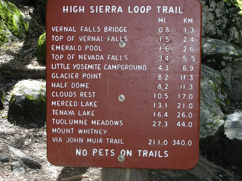 Yosemite-04-05 068.jpg