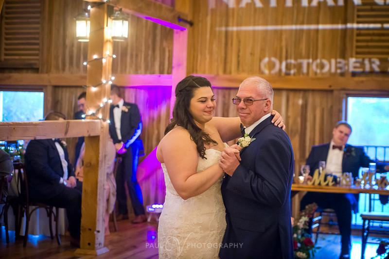 Ironstone Ranch Wedding 502.jpg