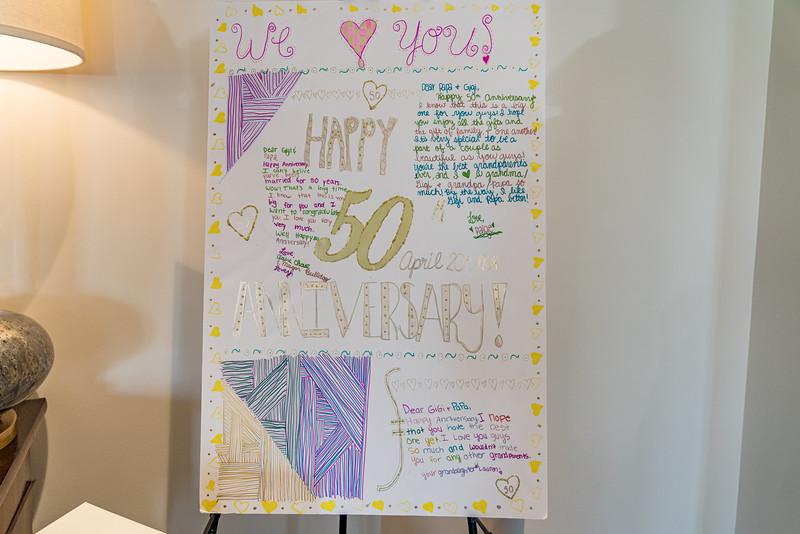 Jack and Sherry Strick 51st Anniversary (4 of 242).jpg