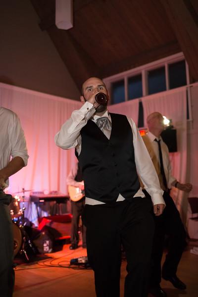 Mari & Merick Wedding - Reception Party-85.jpg