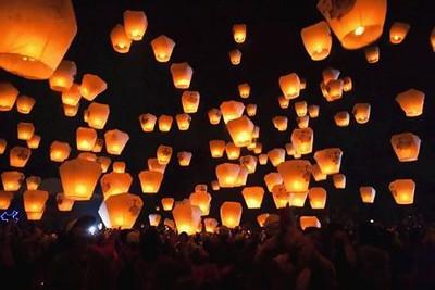 illuminated_paper_lanterns.jpg