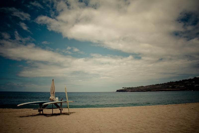lanai beach snuba.jpg