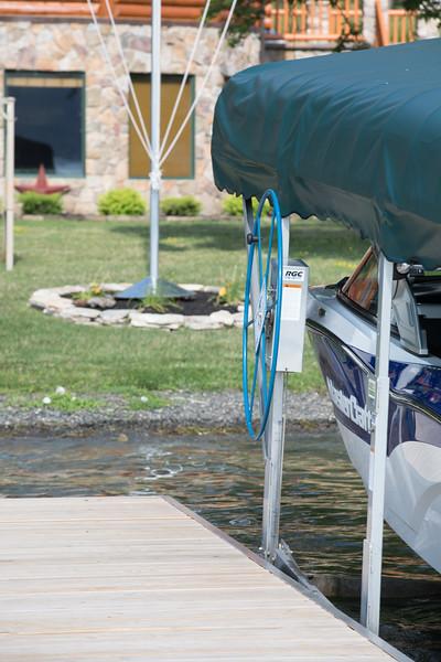 Boat1124.jpg
