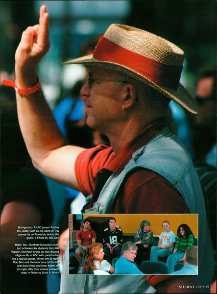 El Rodeo (2005)