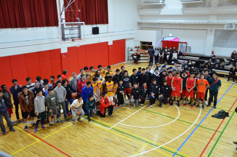 Sams_camera_JV_Basketball_wjaa-6752.jpg
