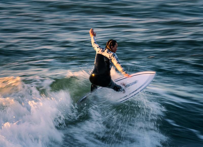 surfing in DK_-5.jpg