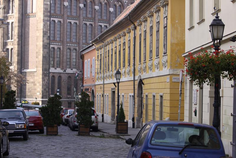 eastern europe 2010 028.JPG