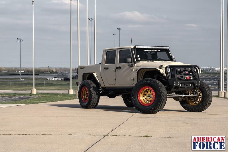 Starwood-Jordan-Bandit-Jeep-Beadlock-EVOBD5-160312-DSC00632-27.jpg