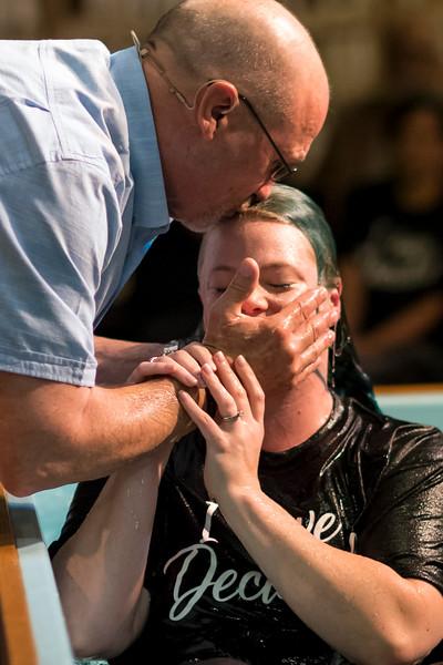 Baptism April 8 2018-30.jpg