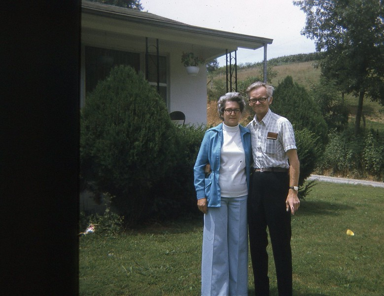 1974 couple.jpg