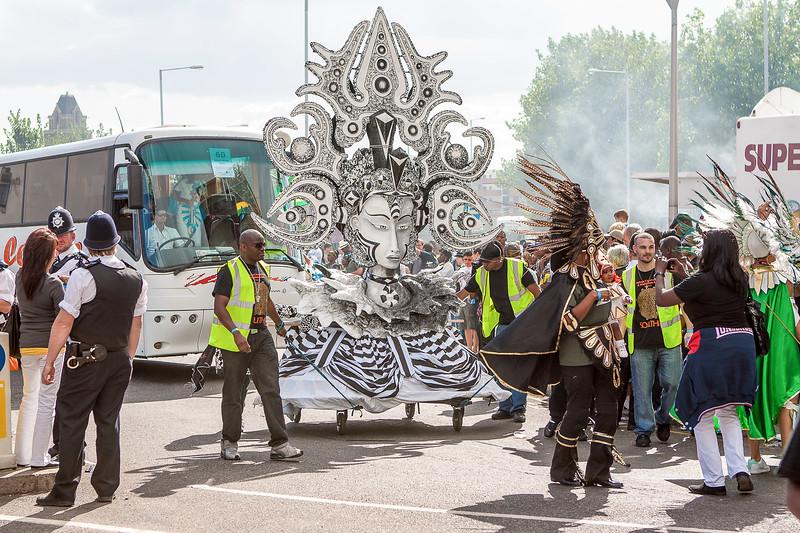Obi Nwokedi - Notting Hill Carnival-85.jpg