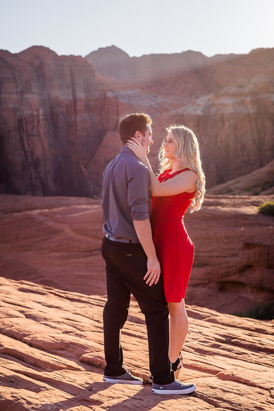 Sunday_Stills-Jacob_and_Bailey-Engagements-0627-Edit.jpg