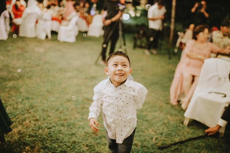 Teddy Sylvia Wedding-1306.jpg