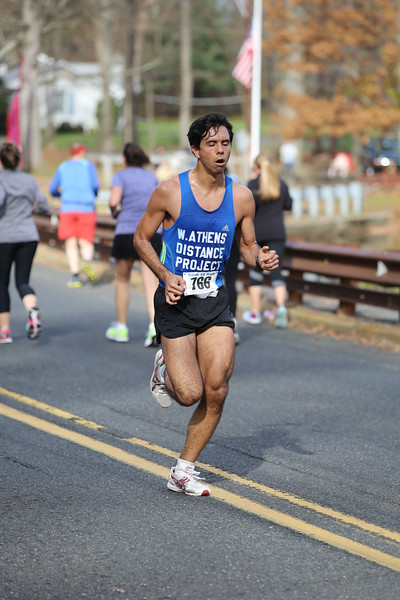 FARC Born to Run 5-Miler 2015 - 00710.JPG