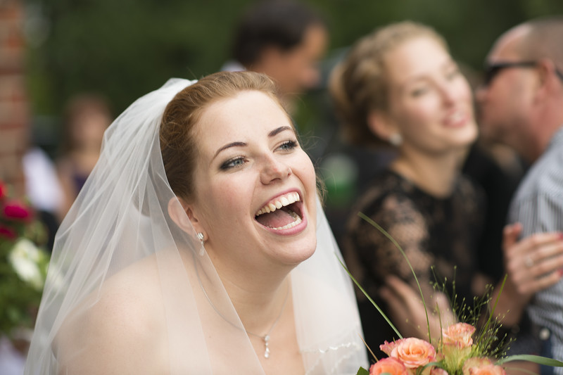 Wedding -sparse2.jpg