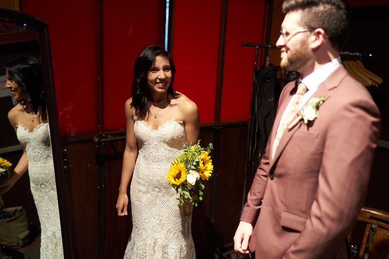 James_Celine Wedding 0194.jpg