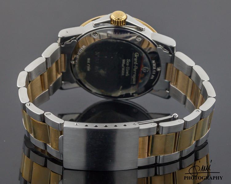 Gold Watch-3126.jpg
